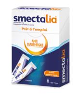 Smectalia 3 G Suspension Buvable En Sachet 12sach/10g à Savenay