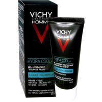 VICHY HOMME HYDRA COOL + à Savenay