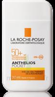 Anthelios XL Pocket SPF50+ Lait 30ml à Savenay