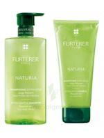 Naturia Shampoing 500ml+ 200ml offert à Savenay