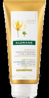 Klorane Capillaire Baume riche réparateur Cire d'Ylang ylang 200ml à Savenay