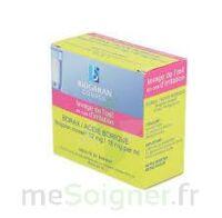BORAX/ACIDE BORIQUE BIOGARAN CONSEIL 12 mg/18 mg par ml, solution pour lavage ophtalmique en récipient unidose à Savenay