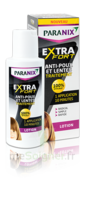 Paranix Extra Fort Lotion antipoux 200ml à Savenay