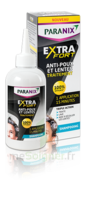 Paranix Extra Fort Shampooing antipoux 300ml à Savenay