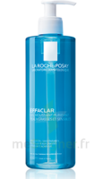 Effaclar Gel moussant purifiant 400ml à Savenay