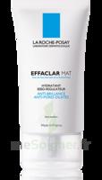 Effaclar MAT Crème hydratante matifiante 40ml à Savenay