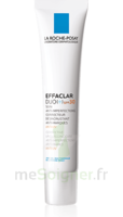 EFFACLAR DUO + SPF30 Crème soin anti-imperfections T/40ml à Savenay