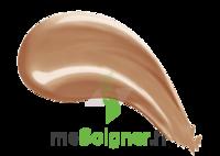Dermablend Fond teint fluide correcteur n°55 bronze 30ml à Savenay