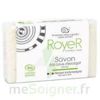 ROYER savon 100grs à Savenay