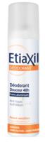 Etiaxil Déodorant sans aluminium 150ml à Savenay