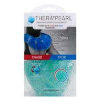 Therapearl Compresse Anatomique épaules/cervical B/1 à Savenay