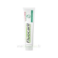 FLUOCARIL bi-fluoré 250 mg Gel dentifrice menthe T/75ml à Savenay