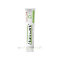 FLUOCARIL bi-fluoré 250 mg Pâte dentifrice menthe T/75ml à Savenay