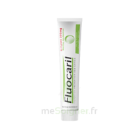 FLUOCARIL bi-fluoré 250 mg Pâte dentifrice menthe T/125ml à Savenay