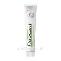 Fluocaril Bi-Fluoré 145 mg Pâte dentifrice blancheur 75ml à Savenay