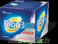 Bion 3 Défense Sénior Comprimés B/30 à Savenay