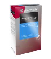 Pharmavie Émo'stress 30 Gélules à Savenay