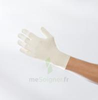 Lohmann Gant dermatologique coton Taille 7,5/8,5 à Savenay