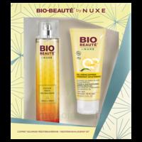 Bio Beauté By Nuxe Coffret Escapade Méditerranéenne 2018 à Savenay