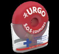 Urgo SOS Bande coupures 2,5cmx3m à Savenay
