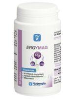 Ergymag Magnésium Vitamines B Gélules B/90 à Savenay