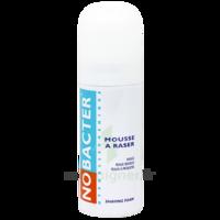 Nobacter Mousse à Raser Peau Sensible 150ml à Savenay