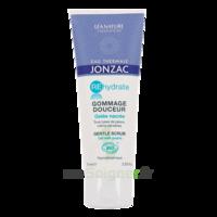 Jonzac Eau Thermale Rehydrate Crème Gommage 75ml à Savenay