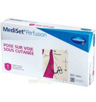 MEDISET POSE VOIE S/CUTAN+PERF à Savenay