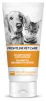 Frontline Petcare Shampooing anti-odeur 200ml à Savenay