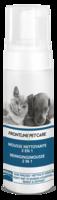 Frontline Petcare Mousse nettoyante sans rinçage 150ml à Savenay