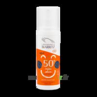Alga Maris - Crème solaire enfant SPF50+ 50ml à Savenay