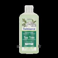 Natessance Tea Tree Shampooing purifiant 250ml à Savenay