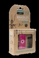 Manouka Bracelet Kameleo Anti-moustique à Savenay