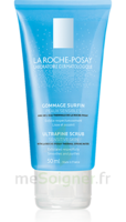 La Roche Posay Gel gommage surfin physiologique 50ml à Savenay