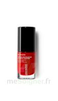 La Roche Posay Vernis Silicium Vernis ongles fortifiant protecteur n°24 Rouge parfait 6ml à Savenay