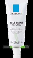 La Roche Posay Cold Cream Crème 100ml à Savenay