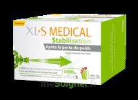 XL-S Médical Comprimés Stabilisation B/180 à Savenay