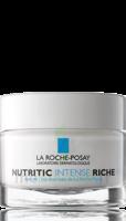Nutritic Intense Riche Crème 50ml