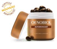 Oenobiol Autobronzant Caps 2*Pots/30 à Savenay