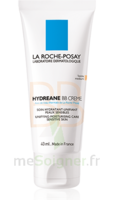Hydreane Bb Crème Crème Teintée Rose 40ml à Savenay