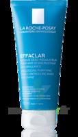 Effaclar Masque 100ml à Savenay
