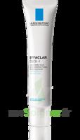 Effaclar Duo+ Gel crème frais soin anti-imperfections 40ml à Savenay