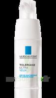Toleriane Ultra Contour Yeux Crème 20ml à Savenay