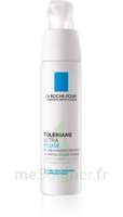 Toleriane Ultra Fluide Fluide 40ml à Savenay