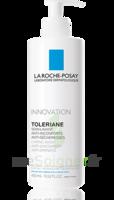 Toleriane Fluide soin lavant 400ml à Savenay