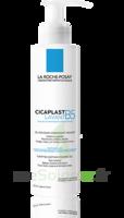 Cicaplast Lavant B5 Gel 200ml à Savenay