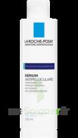 Kerium Antipelliculaire Micro-Exfoliant Shampooing gel cheveux gras 200ml à Savenay
