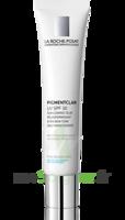 Pigmentclar UV SPF30 Crème 40ml à Savenay