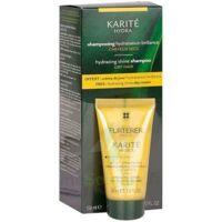 Karité Hydra Rituel Hydratation Shampooing Hydratation Brillance 150ml + Crème à Savenay