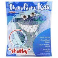Therapearl Compresse kids requin B/1 à Savenay